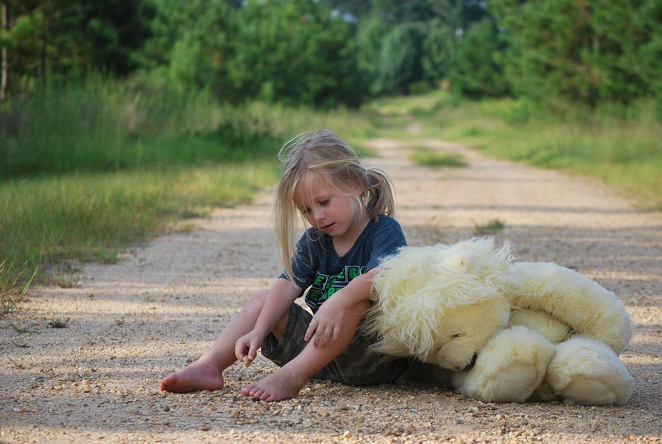 טיפול כינים לילדים